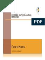 Filtros_Pasivos.pdf