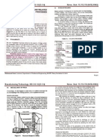 unit-vi-vii-vii-welding-mt.pdf