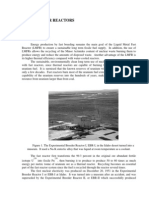 Fast Breeder Reactors.pdf