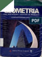 Geometria - Clemens