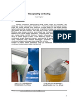 Waterproofing dan Roofing.pdf