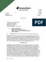 Letter-Requesting-Depublication glanski v bank of america.pdf