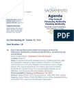 Expo Parkway Behavioral Healthcare Hospital (Item 18 - Oct 29, 2013).pdf