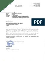 PMT047_Permohonan Tata Letak Bangunan Untuk Pengurusan Ijin Bangun Bangunan Menara.pdf