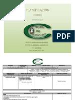 1o Planificacion Bim12013-14 -Lagis (1)
