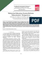 19-41-1-PB.pdf