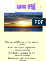 PPT-Nature.ppt