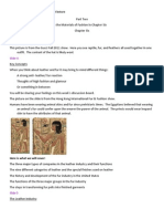 Intro Lecture Chapter 6 Text Lecture