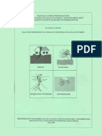 Plan de emergencia para un sistema de agua potable (4ª parte).pdf