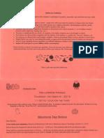Halloween Parade.pdf
