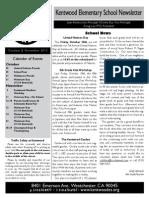 2013 Oct-Nov Newsletter.pdf