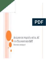 Analisis_AC_de_BJT.pdf