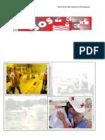 Estrés de los intervinientes en emergencias.pdf