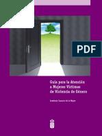 Guía para la atención a mujeres víctimas de violencia de género.pdf