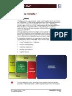 ph_planning_interior.pdf