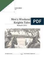 MWI-Knights-Tales.pdf