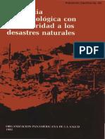 Vigilancia epidemiológica con posterioridad a los desastres naturales.pdf