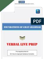 FoundationsofGMATGrammar-V1.0.pdf