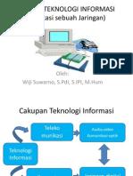 fungsi-teknologi-informasi