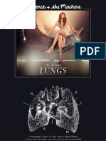 Digital Booklet - Lungs - The B-Sides