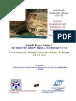 rep2013-1_vol1.PDF