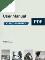 Capesso_User_Manual_4.17.1.pdf
