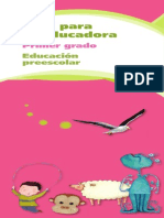 PREES-GUIA-EDU-1.pdf