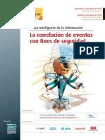 La correlacion de eventos con fines de seguridad.pdf