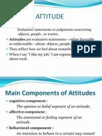 ATTITUDE FORMATION.pdf
