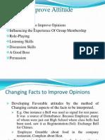 Ways to Improve Attitude.pdf