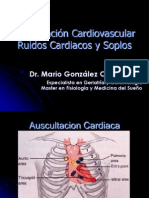 13.Ruidos_Cardiacos