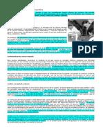 Hacia una alfabetización historiográfica.docx