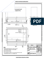Fnd (1010 Kva Rad Type Sdg ) Fcc-model