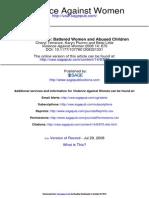 Violence Against Women-2008-Terrance-870-85.pdf
