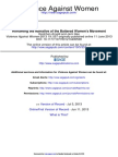 Violence Against Women-2013-Arnold-557-78.pdf