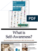 What-is-Self-Awareness.pdf