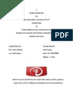 recruitment 1st pages.docx
