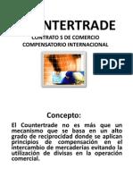 Counter Trade 0