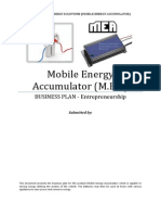 Mobile Energy Accumulator-R.docx