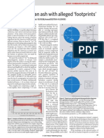 Research Nature Article