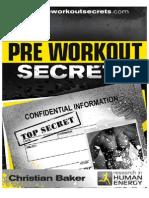 Pre-Workout-Secrets.pdf