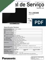 TC-L42E30B