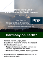 Pure Mind Pure Land.pps