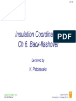 InsulationCoordination-Ch6-BackFlashover.pdf