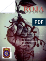 REVISTA RAÍZ ROJA COMPLETA (version 2)