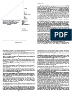 01 G.R. No. 171101 Hacienda Luisita v. PARC.doc