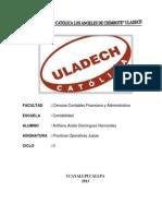 trabajo de practicas operativas uladech.docx