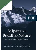 Mipam on Buddha Nature by Douglas Duckworth.pdf