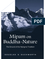 Mipam on Buddha Nature by Douglas Duckworth.pdf