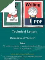 Lec7-LetterWriting.ppt